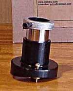 Como hacer un telescopio